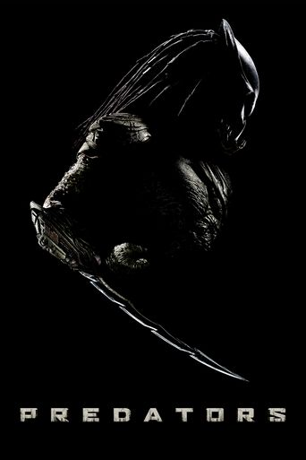 Watch Predators