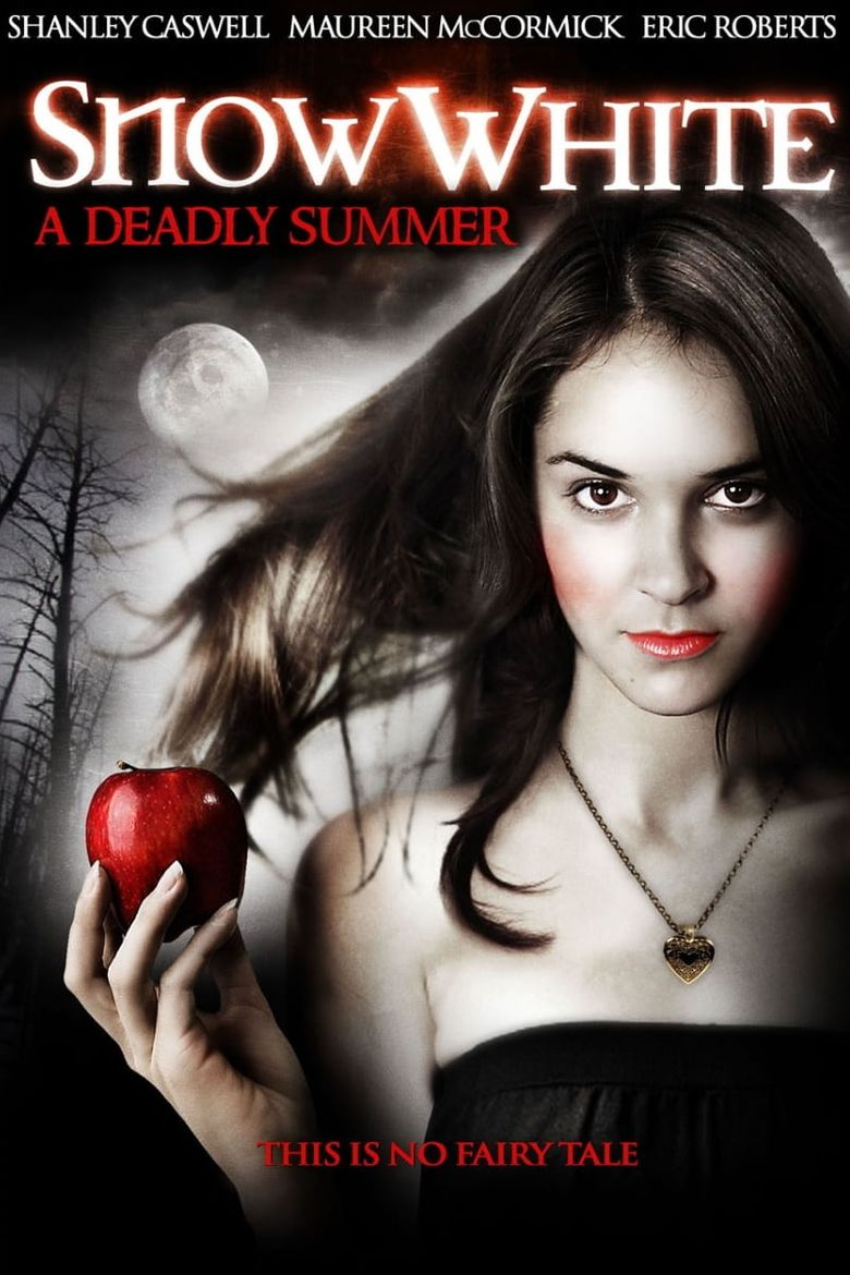 Watch Snow White: A Deadly Summer