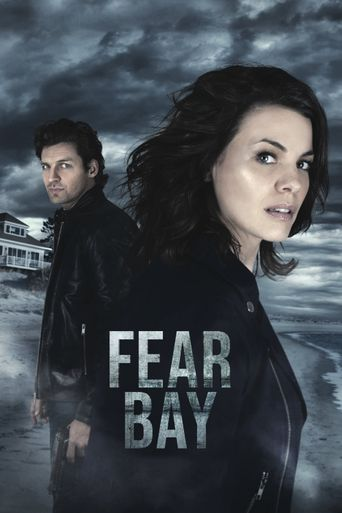 Fear Bay Poster