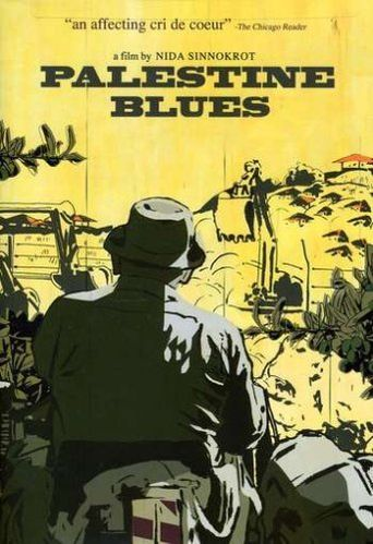 Watch Palestine Blues