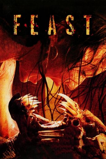 Watch Feast