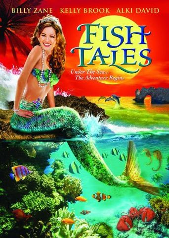 Watch Fishtales