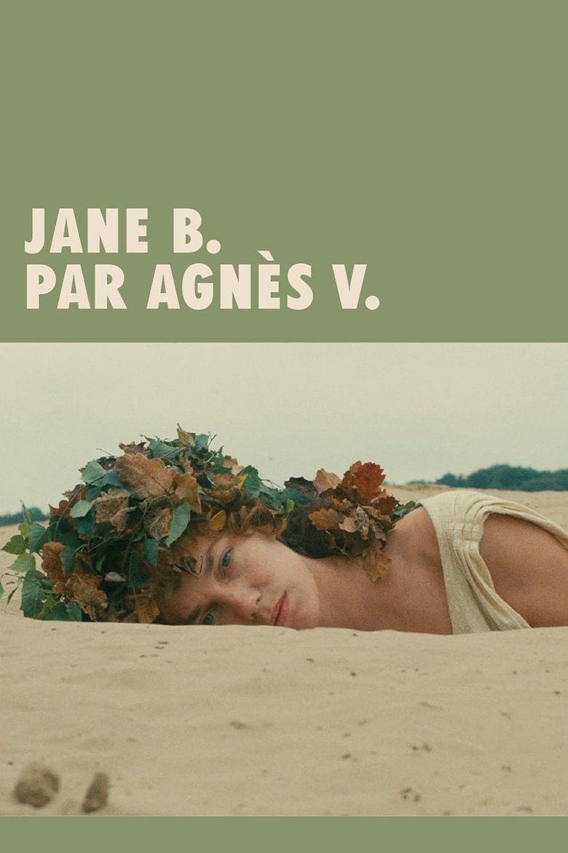 Watch Jane B. by Agnès V.