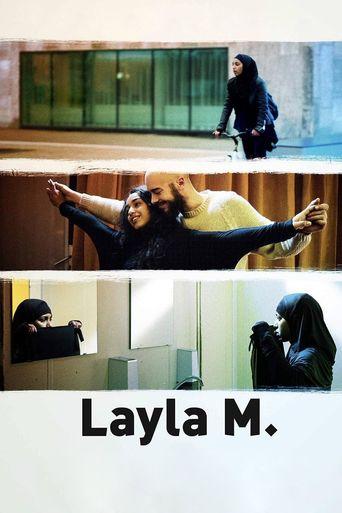 Watch Layla M.