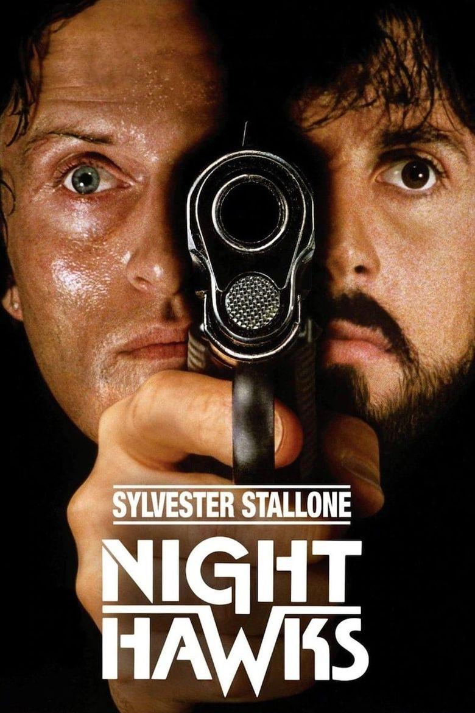 Watch Nighthawks