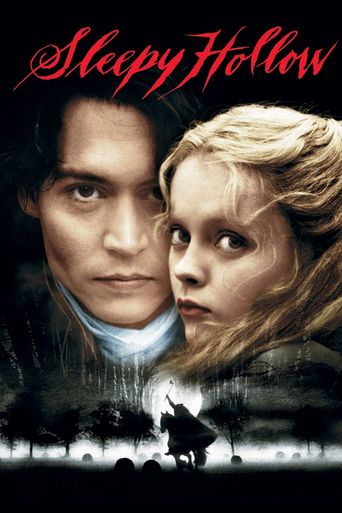 Watch Sleepy Hollow