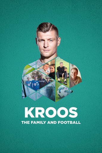 Kroos Poster