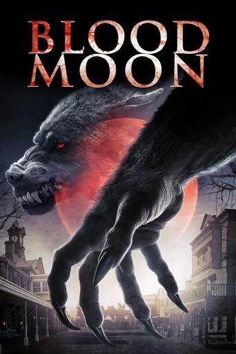 Watch Blood Moon