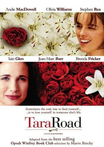 Watch Tara Road