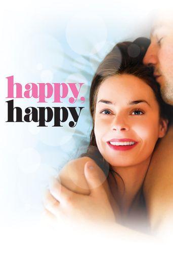 Happy, Happy Poster