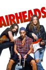 Watch Airheads