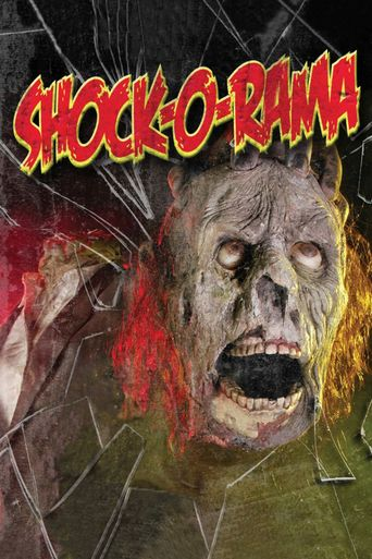 Watch Shock-O-Rama
