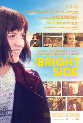 The Bright Side Poster