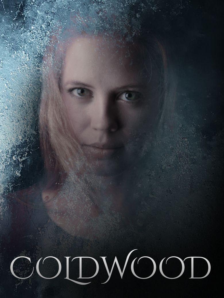 Coldwood Poster