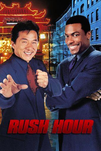 Watch Rush Hour 3 Online Free Putlocker - Putlocker