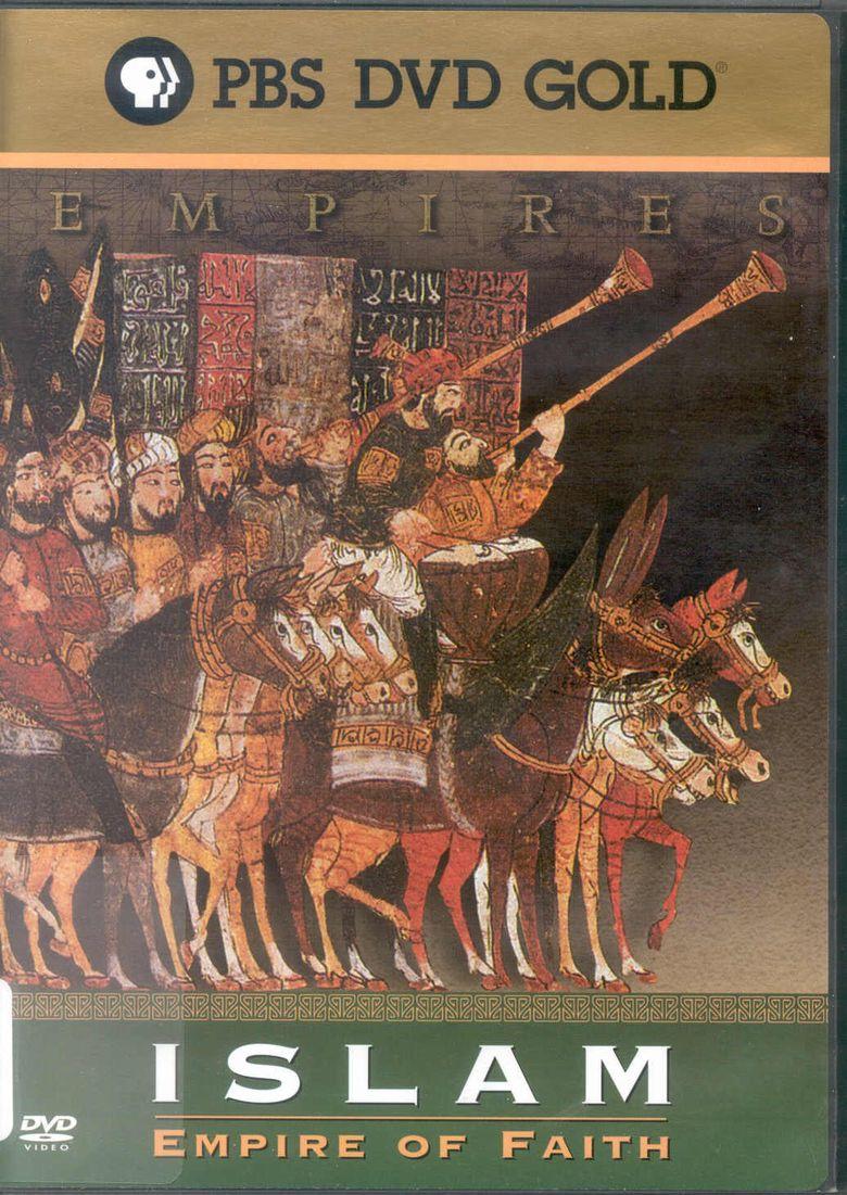 Watch Islam: Empire of Faith
