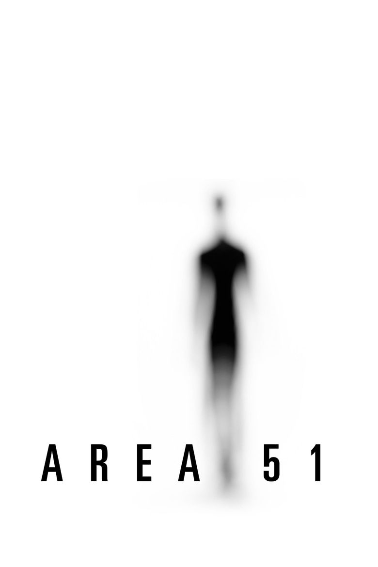 Watch Area 51