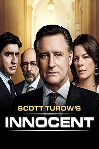Watch Innocent