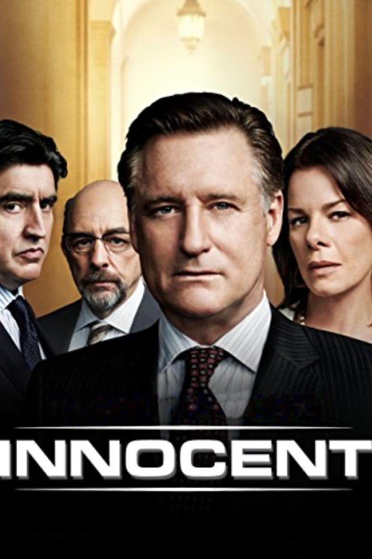 Innocent Poster