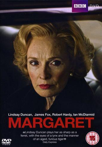 Watch Margaret
