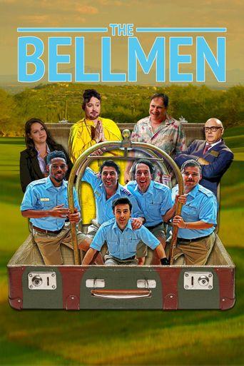 The Bellmen Poster