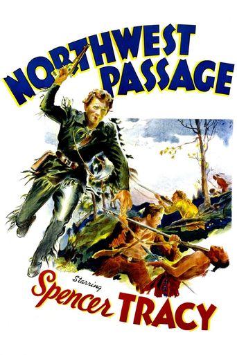 Watch Northwest Passage