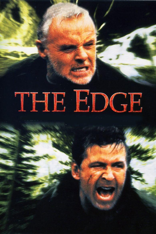Watch The Edge