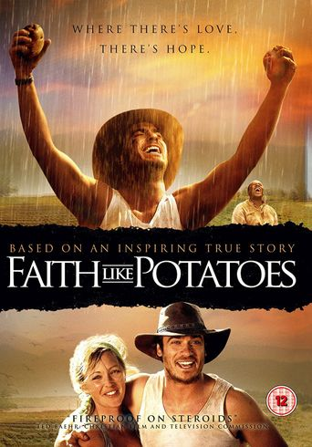 Watch Faith Like Potatoes