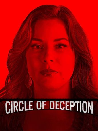 Circle of Deception Poster