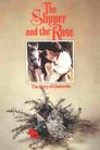 The Slipper and the Rose poster