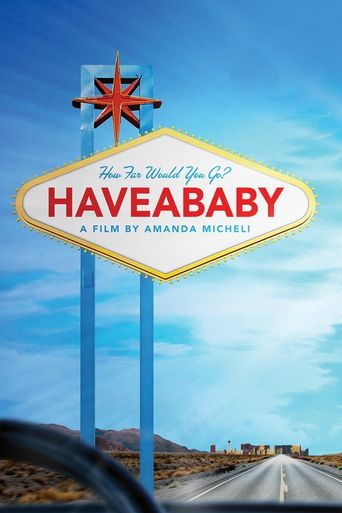 haveababy Poster