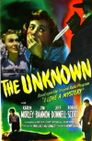 Watch The Unknown