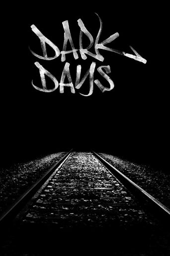 Watch Dark Days