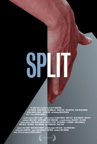Watch Split