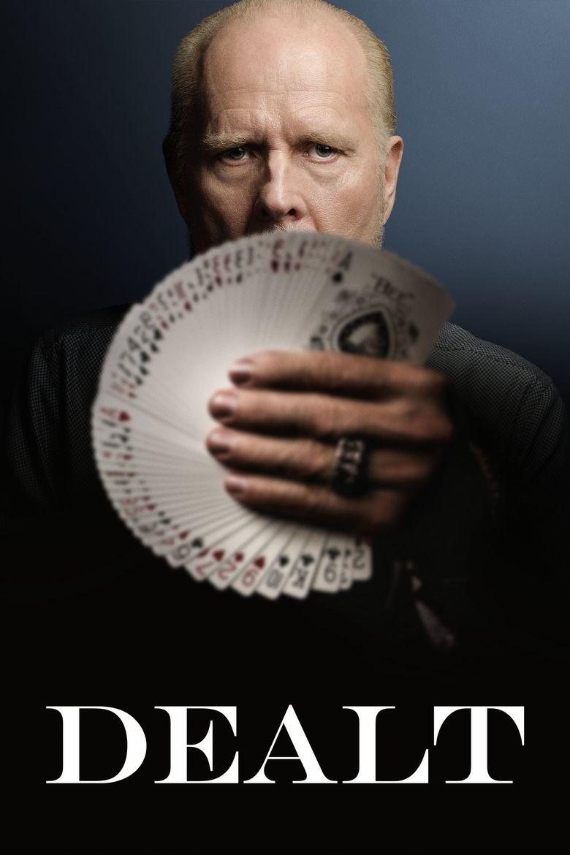 Watch Dealt
