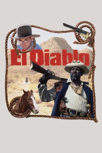 Watch El Diablo