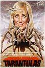 Watch Tarantulas: The Deadly Cargo