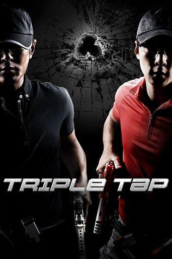 Watch Triple Tap