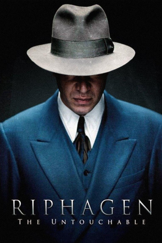 Watch Riphagen
