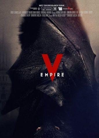 Empire V Poster