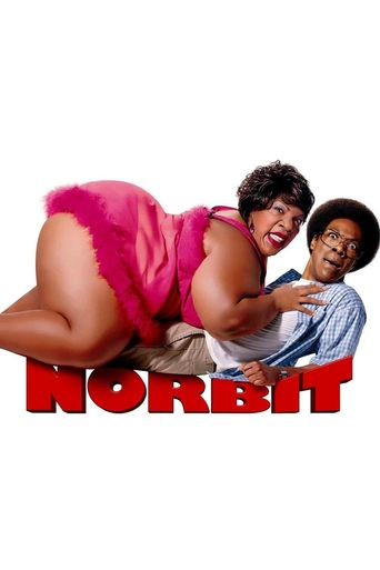 Watch Norbit