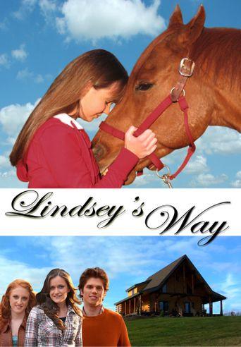 Lindsey's Way Poster
