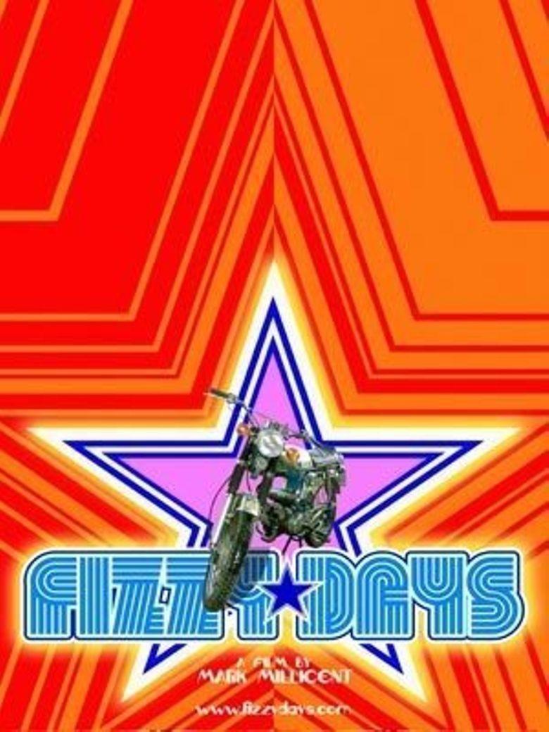 Watch Fizzy Days