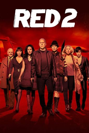 Watch RED 2