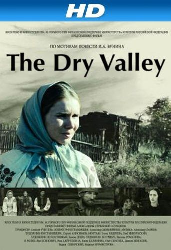 Watch The Dry Valley