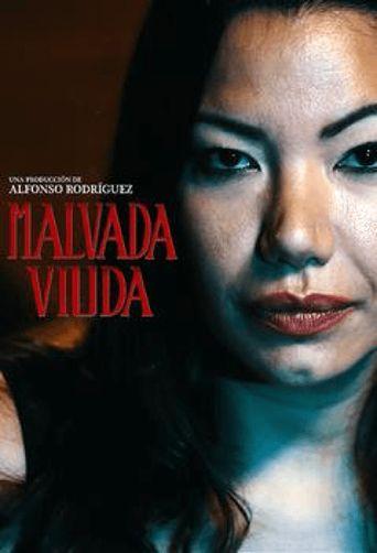 La sorpresa Poster