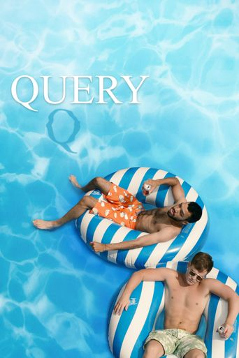 Query Poster