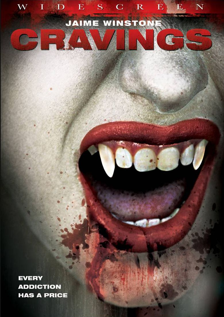 Watch Daddy's Girl