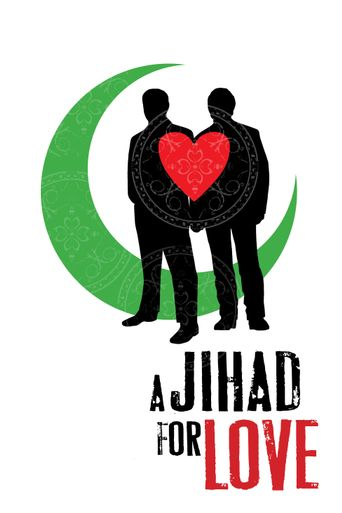 Watch A Jihad for Love