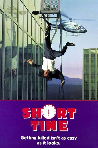 Watch Short Time
